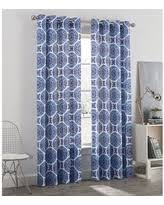 Alton Solid Grommet Window Curtain Panel Surprise Fall Deals For Keeco Llc Curtains U0026 Drapes