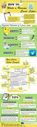 Best Resume Advice Resume Cover Letter Writing Tips Infographic Useful Classroom