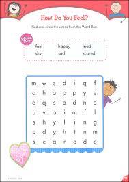 filipino worksheets for grade 1 pagbasa alpabasa teaching kids