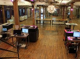 Office Industrial Office Space Awesome The 12 Coolest Startup Offices We U0027ve Ever Seen Startup Office