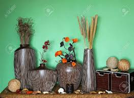 Luxury Home Decor Accessories Home Decor Accessories Stockphotos Home Interior Accessories Best