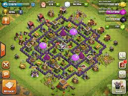 clash of clans farming guide infinity323 u0027s strategy guides clash of clans wiki fandom