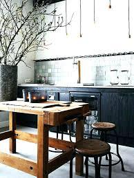 stores pour cuisine haute pour cuisine professionnel socialfuzz me