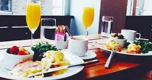 mimosa cuisine best montreal mimosa brunch restaurants 2016 mtl
