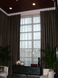 walltracts roller blinds roman blinds wallcovering etc