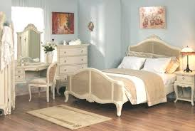 distressed white bedroom furniture distressed bedroom furniture distressed bedroom furniture