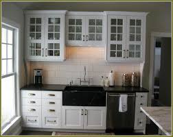 Kitchen Cabinet Pull Placement Kitchen Room Best Top Knob Placement On Trash Pull Out Cabinet