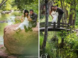 arizona wedding photographers sedona wedding studio sedona wedding professionals a listing