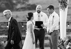 wedding photographers near me atlanta wedding photographer s