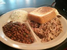 spot triangle cuisine top 7 carolina barbecue picks in the triangle
