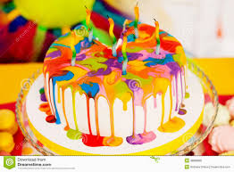 beautiful birthday cake recipe design best birthday quotes