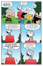 happy thanksgiving charlie brown quotes 247 best amy snoopy images on pinterest peanuts snoopy peanuts