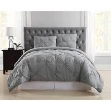 kids u0027 teen u0026 dorm bedding for less overstock com
