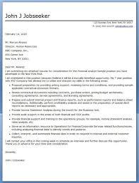 real estate cover letter samples professional real estate agent
