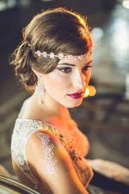 Houston Makeup Classes Houston Wedding Hair U0026 Makeup Reviews For 274 Hair U0026 Makeup