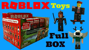 where to buy blind boxes roblox toys mystery boxes unboxing