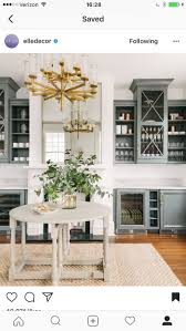 Sektion Wall Cabinet White Bj by 20 Best New Butler Pantry Images On Pinterest Butler Pantry