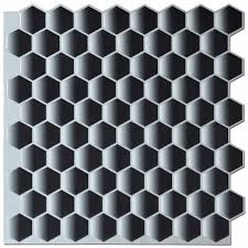 Cheap Kitchen Tile Backsplash Online Get Cheap Tile Backsplash Aliexpress Com Alibaba Group