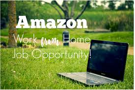 problem with black friday fake app to amazon amazon work from home job opportunity southern savers