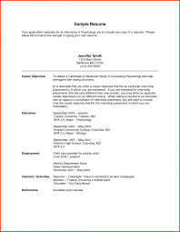 objectives for resumes examples resume examples objectives sales