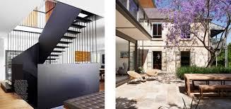 australian home interiors beautiful australian homes volume ii design addicts