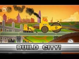 fun kid racing builder racing action u0026 truck games