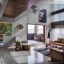 home home interior design llp a design award and competition images of shadow house by sanjay
