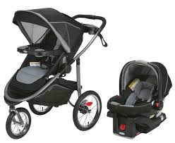 New Jersey best travel system images Baby infant travel systems baby travel accessories bed bath jpg