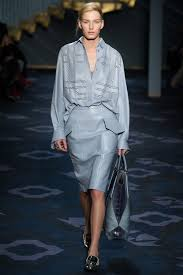 Thom Browne Spring 2014 Ready by Tod U0027s Fall 2014 Ready To Wear Collection Vogue