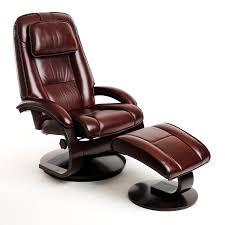 sofa engaging swivel recliner chairs recliners sofa swivel