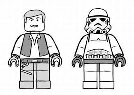 image lego colouring in sheets 2265