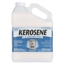 shop at the home depot and save on fuel klean strip 1 gal plastic kerosene gkp85 the home depot