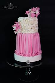 48 best my work images on pinterest cake pop cakepops and