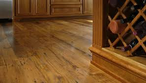 solid wood flooring residential smooth carlisle