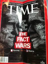 Romney Obama Map Ozzies4obama Promoting American Politics In Australia