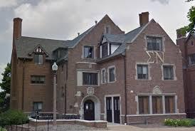 Wash U Colors - sigma nu washington university in st louis interfraternity council