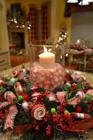 33 best table decorations images on pinterest home candles and