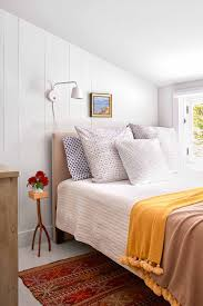 spare bedroom ideas 39 guest bedroom pictures decor ideas for guest rooms