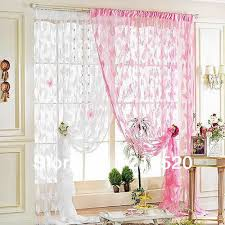 Room Curtain Dividers by Free Shipping 100x200cm Butterfly Design Curtain Wall Vestibule