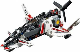lego technic lego technic ultra lengvas sraigtasparnis 42057 varle lt
