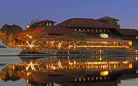 Top Bars In Myrtle Beach North Beach Rentals