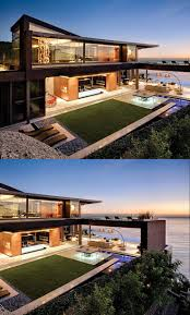 8038 best houses that i love images on pinterest architecture