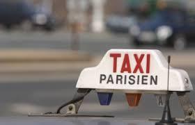 bureau des taxis office du tourisme et des congrés de site officiel