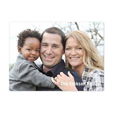 Shutterfly Home Decor Photo Gallery Magnet Custom Magnets Home Decor Shutterfly