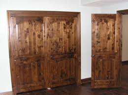 Knotty Alder Cabinet Doors by Exact Stain Ideas For The House Pinterest Cabinet Price
