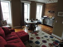 apartment brownstone penthouse brooklyn ny booking com