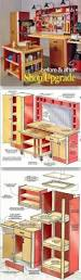 Woodworking Plans Garage Shelves by 194 Best Garage Cabinets Images On Pinterest Garage Workshop