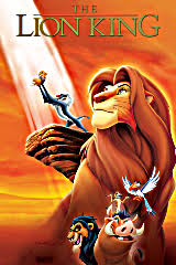 lion king joins disney u0027s signature collection blu ray