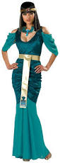 arabian halloween costume 25 best egyptian costumes images on pinterest egyptian costume