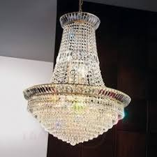 New Orleans Chandeliers Voltolina Valencia Lighting Collection Valencia Chandeliers And